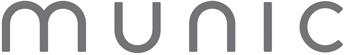munic eyewear - Logo